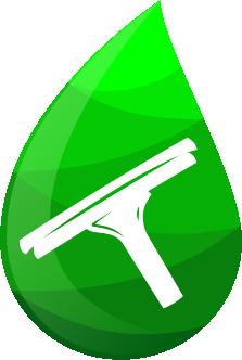 Čiščenje oken čiščenje žaluzij čiščenje stekel gorenjska Ljubljana Kranj